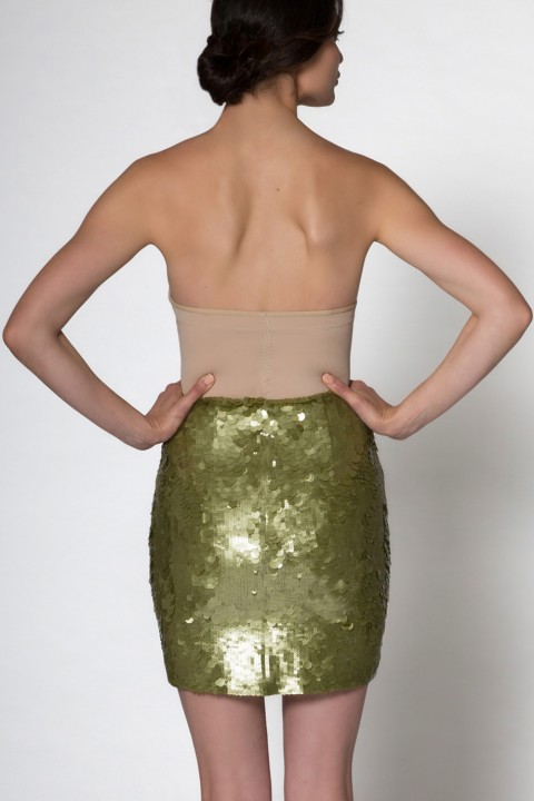 alisondaviscollectionbackoliveskirt