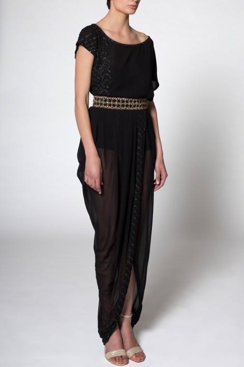 alisondaviscollectioncombofullimagegownredcarpetdresseveningwear