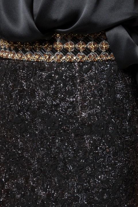 alisondaviscollectiondetailcloseupfabriccoutureeveningwear