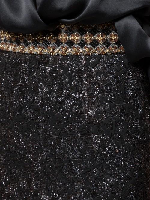 Elissa Skirt - Alison Davis Collection