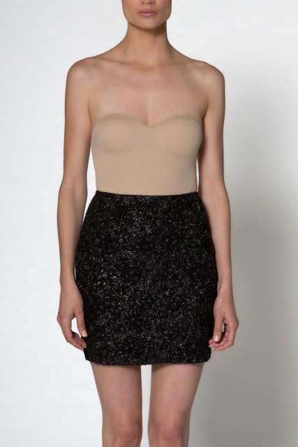 alisondaviscollectionfrontskirteveningwear