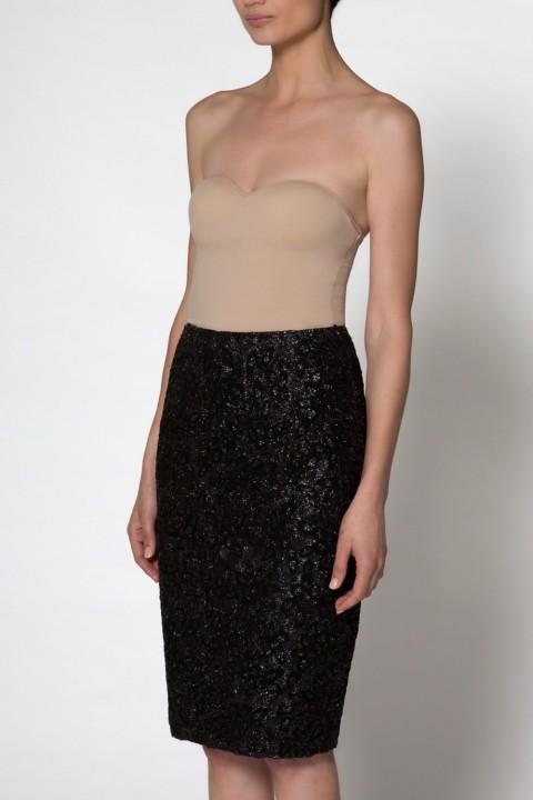 alisondaviscollectionsideblackskirteveningwear