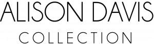 Alison Davis Collection