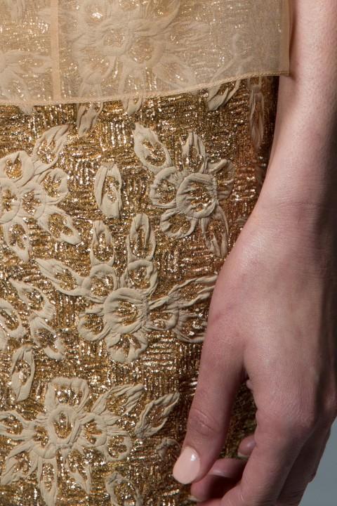 alisondaviscollectioncloseupdetailsfabrics