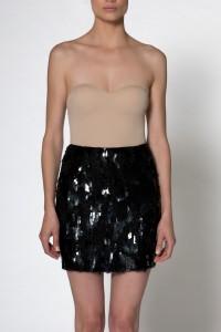 alisondaviscollectionfrontonshoteveningwear