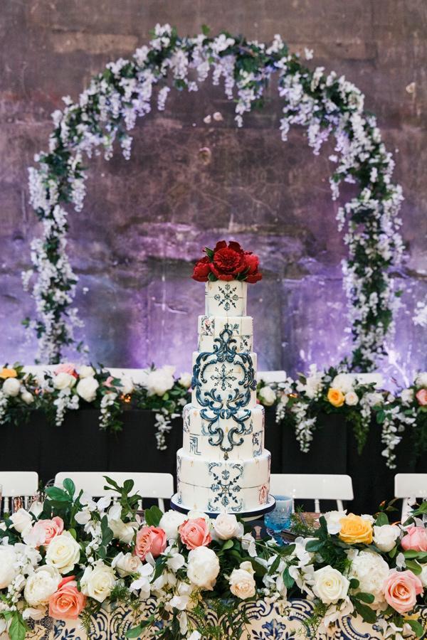 elegant-toronto-wedding-inspired-by-dolce-gabbana-421-int